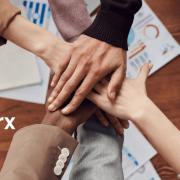 APIWORX Partners with OROCommerce