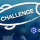 5 API Integration Challenges and How to Avoid Them