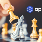REST API: Is It a Winning API Strategy?