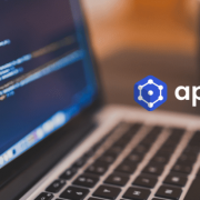 APIs: What to Consider when Pricing Them