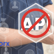 The World without APIs