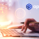 API Management Platform: Main Features to Look for