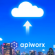 4 Major Cloud APIs: Which is the Right Model for You?