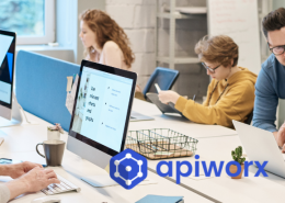 The Growing Trend of API Integration as a Service