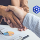 Sage and Brightpearl to Form Strategic Partnership